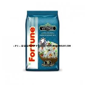 برنج هندی 10 کیلویی فورتون