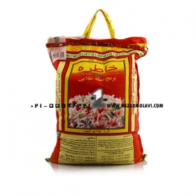 برنج هندی 10 کیلویی خاطره