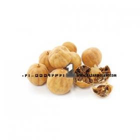 لیمو عمانی فله(10 کیلویی) جهرم اعلاء