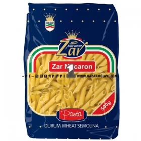 ماکارونی فرمی (500 گرمی) پاستا پنه زر ماکارون