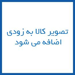 روغن مایع(کانولا وتایمن دی-ای) 1.5 لیتری لادن