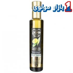 روغن زیتون (250 گرمی ) لادن