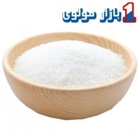 شکر سفید فله (50کیلویی ) نقش جهان اصفهان