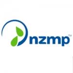 شرکت nzmp