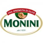 شرکت مونینی