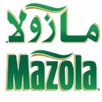 شرکت مازولا
