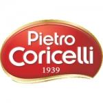 شرکت پیترو